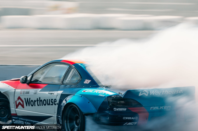 2017 Formula Drift Seattle Speedhunters Worthouse by Paddy McGrath-75