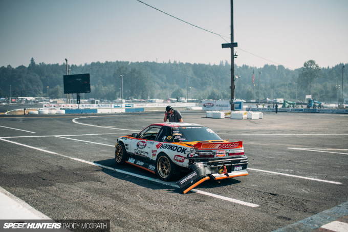 2017 Formula Drift Seattle Speedhunters Worthouse by Paddy McGrath-76