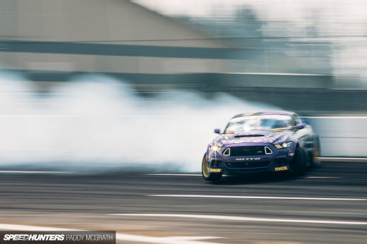 2017 Formula Drift Seattle Speedhunters Worthouse by Paddy McGrath-90