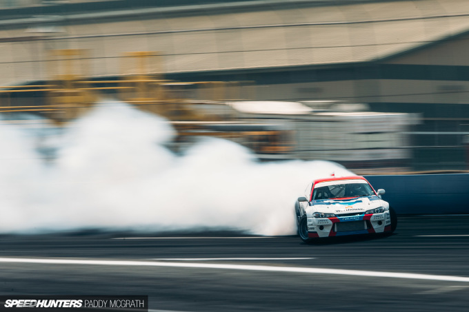 2017 Formula Drift Seattle Speedhunters Worthouse by Paddy McGrath-91