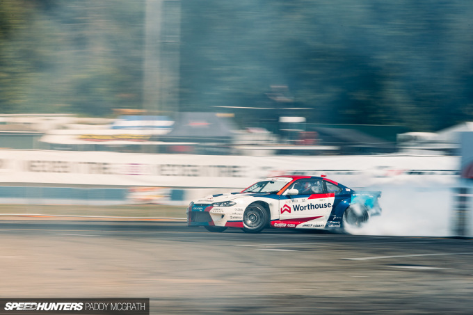 2017 Formula Drift Seattle Speedhunters Worthouse by Paddy McGrath-92