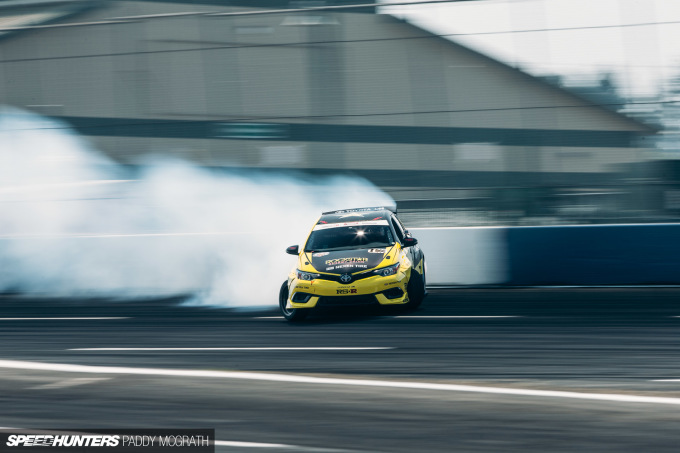 2017 Formula Drift Seattle Speedhunters Worthouse by Paddy McGrath-93