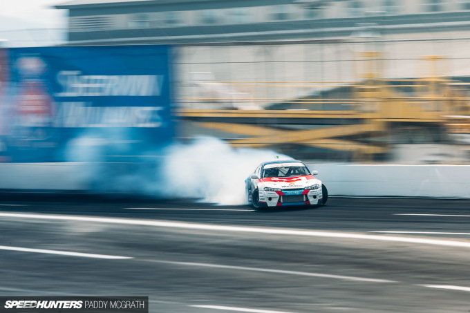 2017 Formula Drift Seattle Speedhunters Worthouse by Paddy McGrath-94