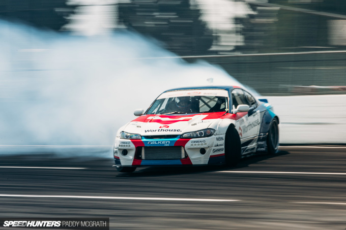 2017 Formula Drift Seattle Speedhunters Worthouse by Paddy McGrath-95