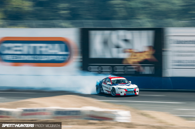 2017 Formula Drift Seattle Speedhunters Worthouse by Paddy McGrath-97