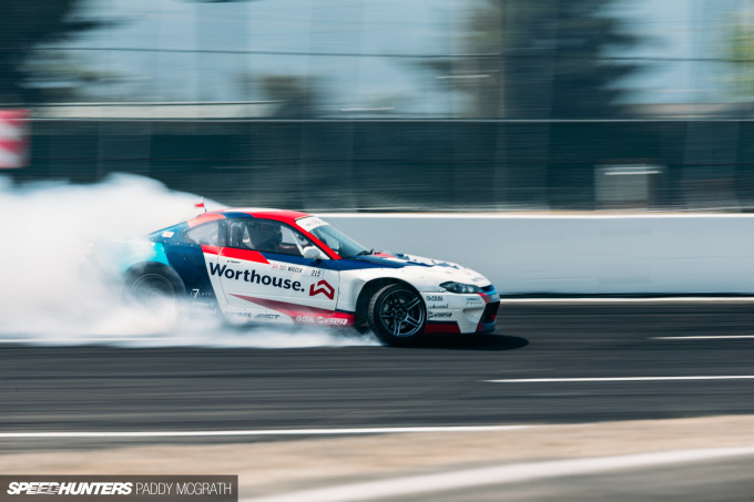 2017 Formula Drift Seattle Speedhunters Worthouse by Paddy McGrath-99