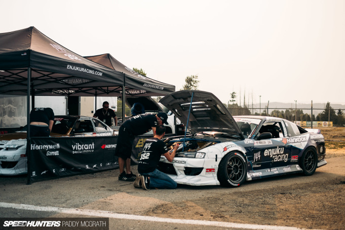 2017 Formula Drift Seattle Speedhunters Worthouse by Paddy McGrath-112