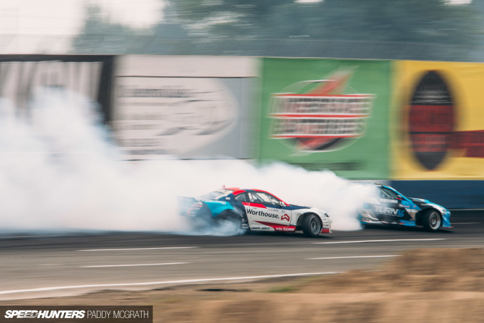 2017 Formula Drift Seattle Speedhunters Worthouse by Paddy McGrath-127