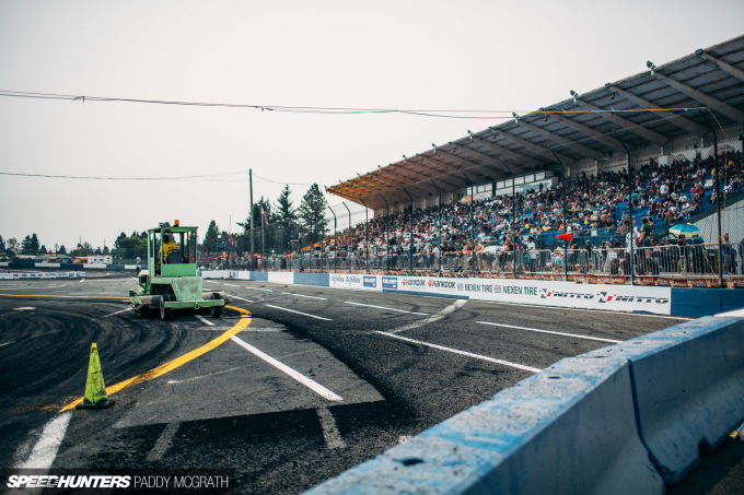 2017 Formula Drift Seattle Speedhunters Worthouse by Paddy McGrath-128