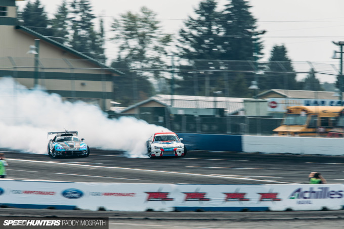 2017 Formula Drift Seattle Speedhunters Worthouse by Paddy McGrath-129