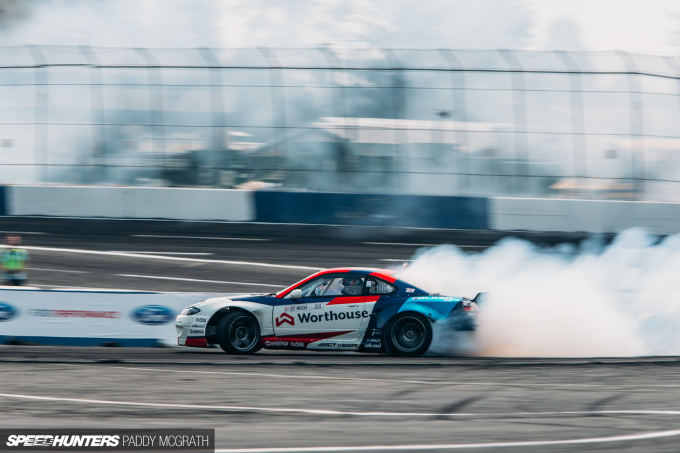 2017 Formula Drift Seattle Speedhunters Worthouse by Paddy McGrath-131