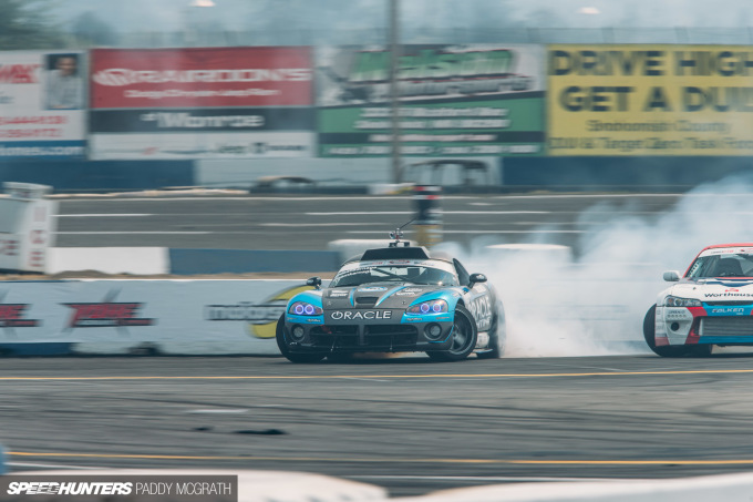 2017 Formula Drift Seattle Speedhunters Worthouse by Paddy McGrath-134