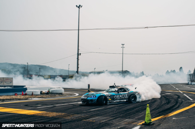 2017 Formula Drift Seattle Speedhunters Worthouse by Paddy McGrath-139