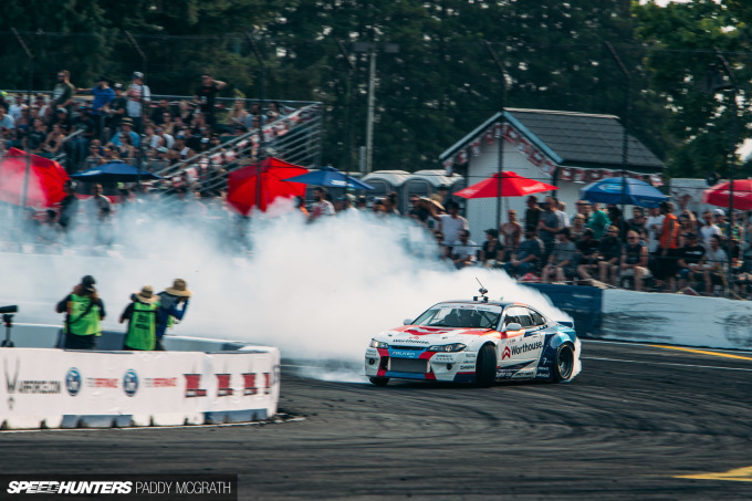 2017 Formula Drift Seattle Speedhunters Worthouse by Paddy McGrath-164