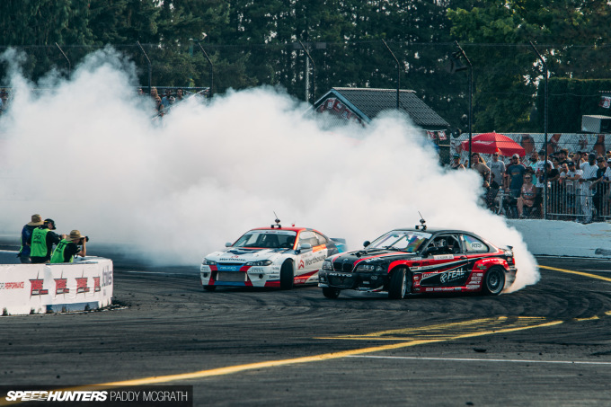 2017 Formula Drift Seattle Speedhunters Worthouse by Paddy McGrath-167