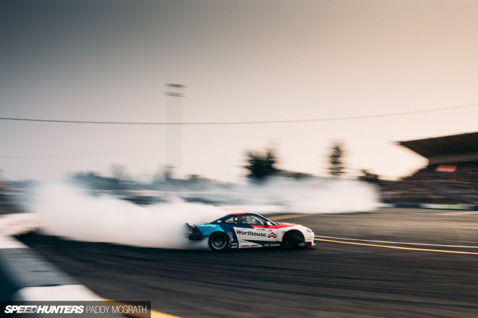2017 Formula Drift Seattle Speedhunters Worthouse by Paddy McGrath-168
