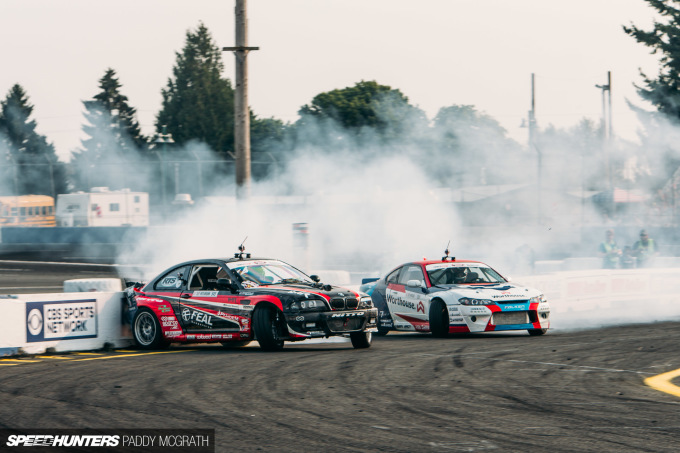 2017 Formula Drift Seattle Speedhunters Worthouse by Paddy McGrath-169