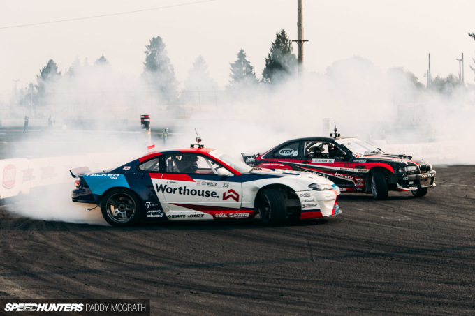 2017 Formula Drift Seattle Speedhunters Worthouse by Paddy McGrath-170