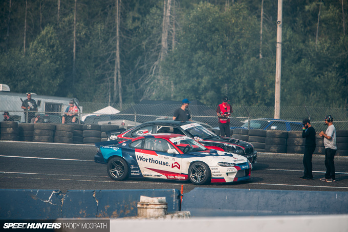 2017 Formula Drift Seattle Speedhunters Worthouse by Paddy McGrath-171