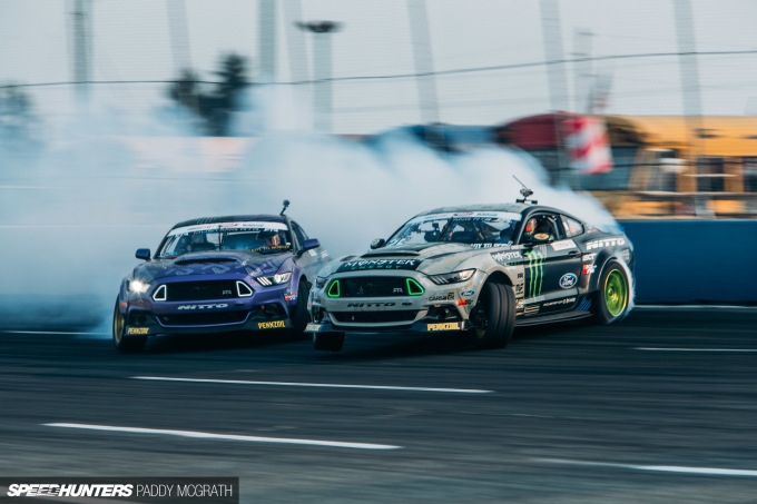 2017 Formula Drift Seattle Speedhunters Worthouse by Paddy McGrath-180
