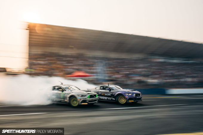 2017 Formula Drift Seattle Speedhunters Worthouse by Paddy McGrath-181