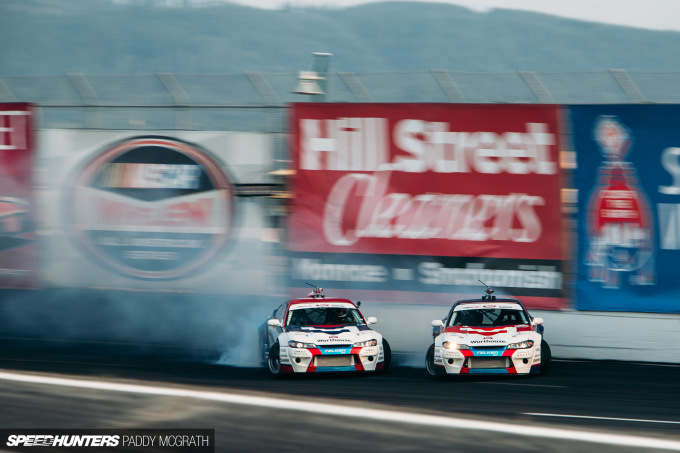 2017 Formula Drift Seattle Speedhunters Worthouse by Paddy McGrath-182