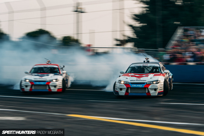 2017 Formula Drift Seattle Speedhunters Worthouse by Paddy McGrath-183