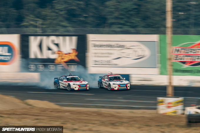 2017 Formula Drift Seattle Speedhunters Worthouse by Paddy McGrath-184