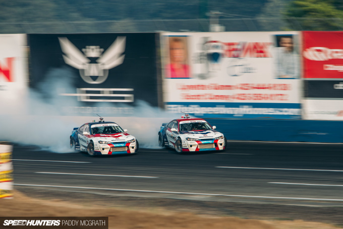 2017 Formula Drift Seattle Speedhunters Worthouse by Paddy McGrath-185
