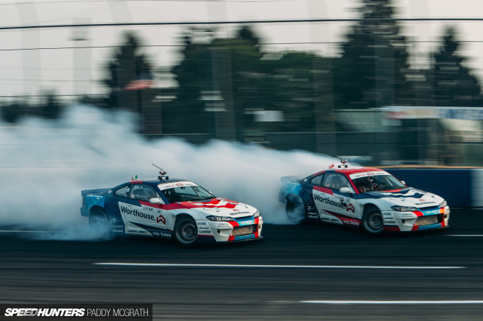 2017 Formula Drift Seattle Speedhunters Worthouse by Paddy McGrath-187