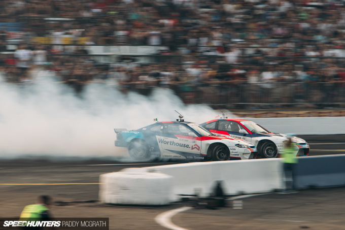 2017 Formula Drift Seattle Speedhunters Worthouse by Paddy McGrath-188