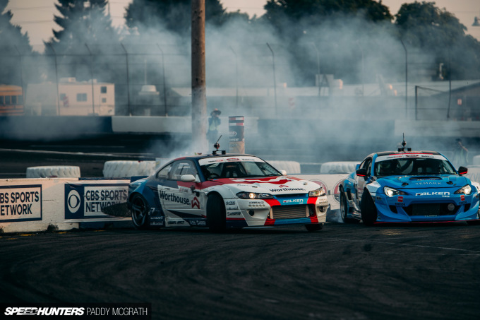 2017 Formula Drift Seattle Speedhunters Worthouse by Paddy McGrath-189