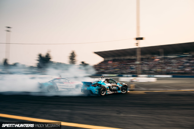 2017 Formula Drift Seattle Speedhunters Worthouse by Paddy McGrath-190