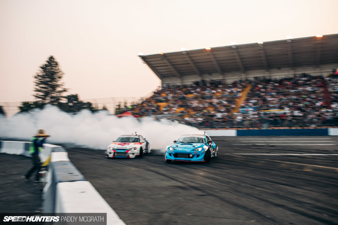 2017 Formula Drift Seattle Speedhunters Worthouse by Paddy McGrath-191