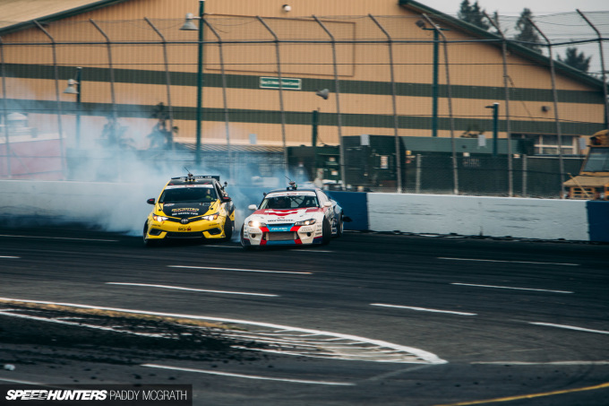 2017 Formula Drift Seattle Speedhunters Worthouse by Paddy McGrath-192