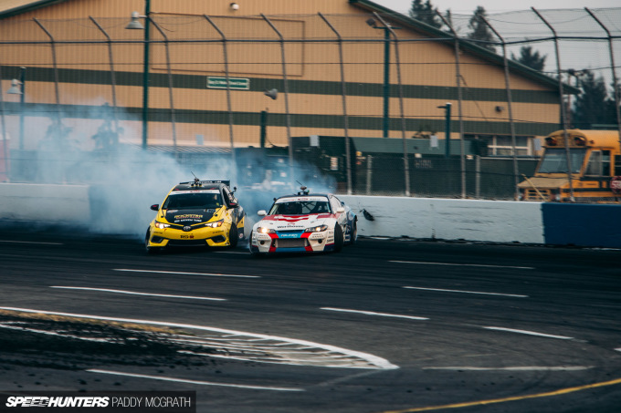 2017 Formula Drift Seattle Speedhunters Worthouse by Paddy McGrath-193