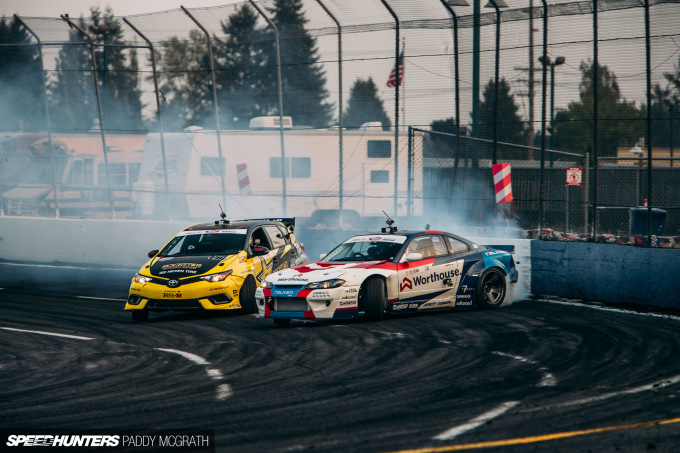 2017 Formula Drift Seattle Speedhunters Worthouse by Paddy McGrath-194