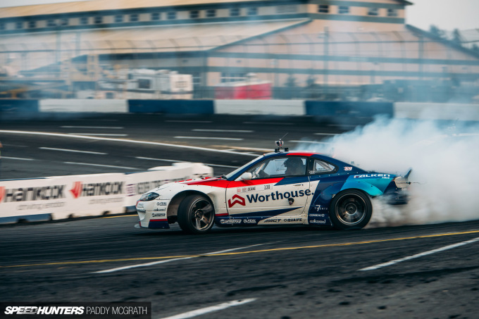 2017 Formula Drift Seattle Speedhunters Worthouse by Paddy McGrath-195