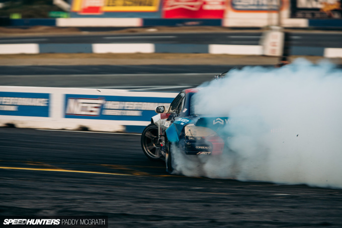 2017 Formula Drift Seattle Speedhunters Worthouse by Paddy McGrath-196