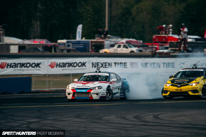 2017 Formula Drift Seattle Speedhunters Worthouse by Paddy McGrath-198