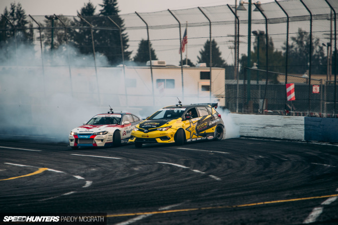 2017 Formula Drift Seattle Speedhunters Worthouse by Paddy McGrath-199