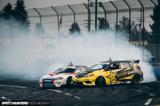 2017 Formula Drift Seattle Speedhunters Worthouse by Paddy McGrath-200