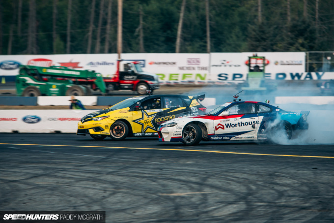 2017 Formula Drift Seattle Speedhunters Worthouse by Paddy McGrath-201
