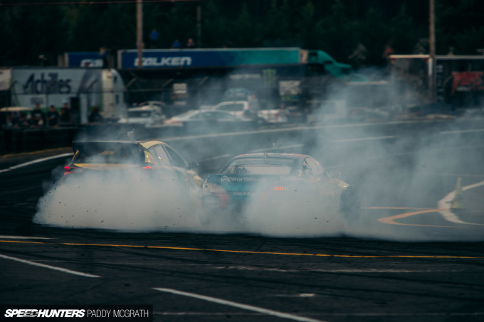 2017 Formula Drift Seattle Speedhunters Worthouse by Paddy McGrath-202