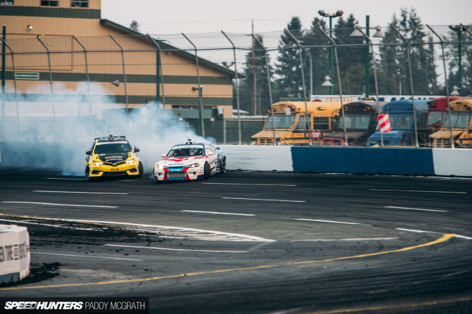 2017 Formula Drift Seattle Speedhunters Worthouse by Paddy McGrath-204
