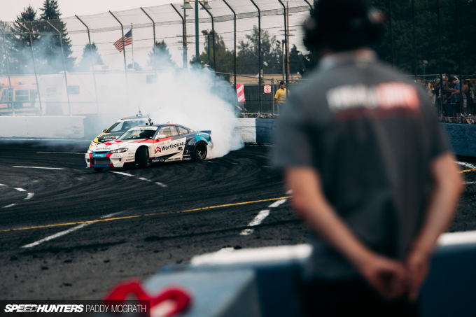 2017 Formula Drift Seattle Speedhunters Worthouse by Paddy McGrath-205