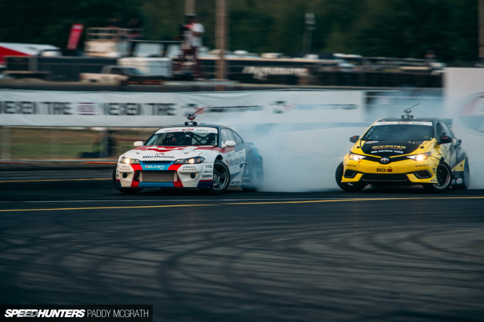 2017 Formula Drift Seattle Speedhunters Worthouse by Paddy McGrath-206