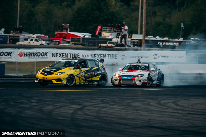 2017 Formula Drift Seattle Speedhunters Worthouse by Paddy McGrath-207