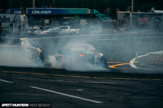 2017 Formula Drift Seattle Speedhunters Worthouse by Paddy McGrath-208