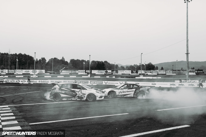 2017 Formula Drift Seattle Speedhunters Worthouse by Paddy McGrath-211